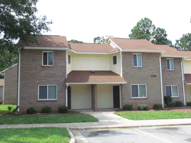 Affordable Housing Management, Inc  - Welcome - Greensboro, NC